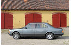 1978er Rolls-Royce Silver Shadow II Saloon