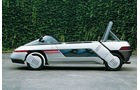 1986er Italdesign Machimoto