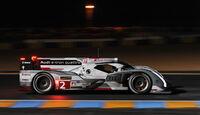 24h-Rennen Le Mans 2013, #2