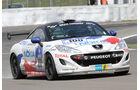 24h-Rennen Nürburgring 2012, No100