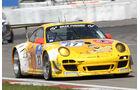 24h-Rennen Nürburgring 2012, No27