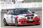 24h-Rennen Nürburgring 2012, No95