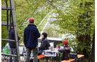 24h Rennen Nürburgring 2013 Fans
