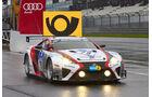 24h-Rennen Nürburgring 2013, Toyota LFA , SP 8, #79