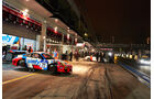 24h-Rennen Nürburgring 2013
