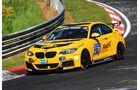 24h-Rennen Nürburgring 2017 - Nordschleife - Startnummer 236 - BMW M235i Racing - Walkenhorst Motorsport - Klasse Cup 5