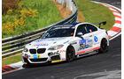 24h-Rennen Nürburgring 2017 - Nordschleife - Startnummer 251 - BMW M235i Racing - Team Mathol Racing e.V. - Klasse Cup 5