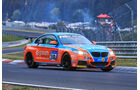 24h-Rennen Nürburgring 2018 - Nordschleife - Startnummer #240 - BMW M235i Racing - Pixum Team Adrenalin Motorsport - CUP 5