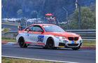 24h-Rennen Nürburgring 2018 - Nordschleife - Startnummer #248 - BMW M235i Racing - Team Mathol Racing e.V. - CUP5