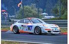 24h-Rennen Nürburgring 2018 - Nordschleife - Startnummer #80 - Porsche 997 GT3 Cup - rent2drive-Familia-Racing - SP6