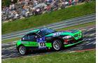 24h Rennen Nürburgring