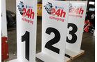 24h-Rennen Nürburgring
