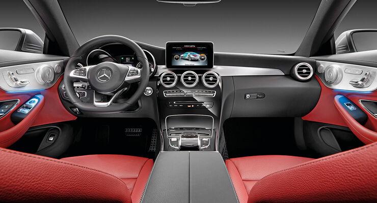 360°-Ansichten auf www.auto-motor-und-sport.de