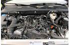 4Wheel-Fun Pickup-Vergleichstest 2014: der VW Amarok