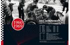 60 Jahre Formel 1 Buch Michael Schmidt