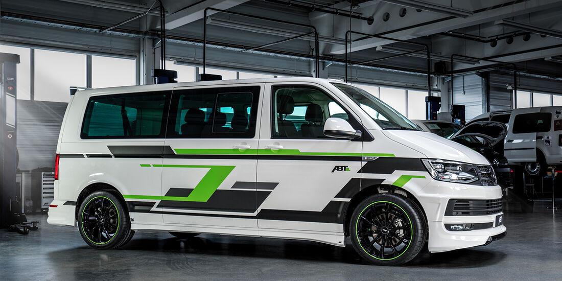 ABT_e-Transporter_GR20