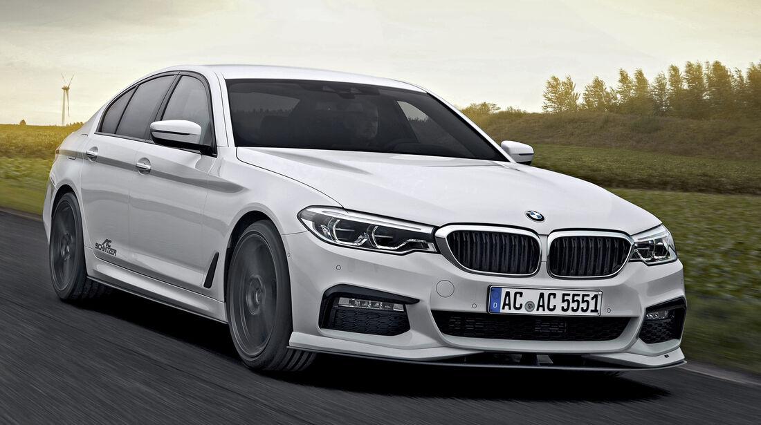 AC-Schniter-BMW 540d xDrive