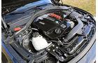 AC Schnitzer ACS4 3.5xi Aut., Motor
