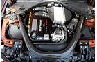 AC Schnitzer-BMW ACS4 Sport, Motor