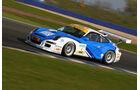 ADAC GT Masters Oschersleben 2009