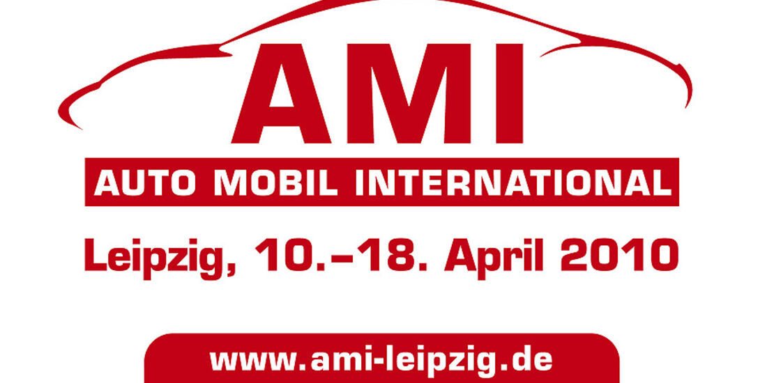 AMI Leipzig 2010