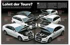 AMS Heft 2 2014 Motorenvergleich