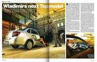 AMS Heft 22/2013 Lada