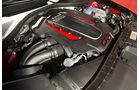 Abt,Audi,RS6 R,Motor