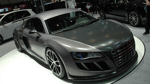 Abt R8 GT R