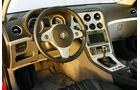 Alfa Brera 3.2 V6 Q4 – Audi TT 3.2 Quattro 07