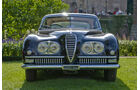Alfa Romeo 6C 2500, Jewels in the Park, Classic Days Schloss Dyck