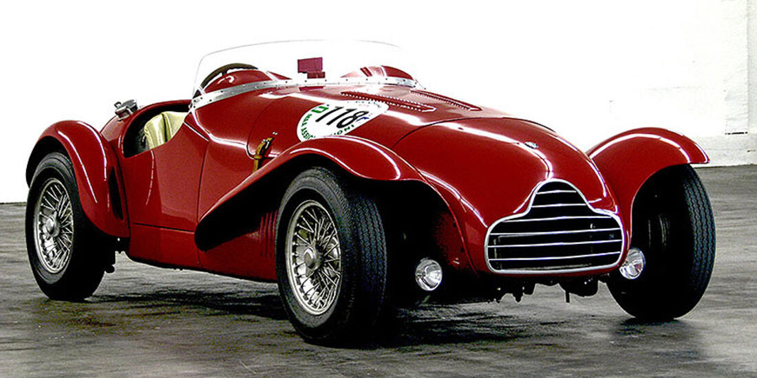 Alfa Romeo 6C 2500 SS Barchetta Competizione 1949.jpg