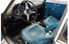 Alfa Romeo Giulietta SZ (1962)