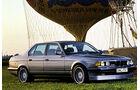 Alpina E32 B11