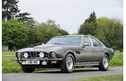 Aston Martin Lagonda Series 1 7.0-Litre