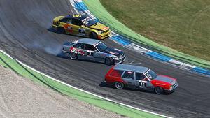 Atmo DriftChallenge, High Performance Days 2012, Hockenheimring
