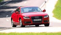 Audi A 5 Coupe´1.8 T