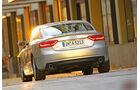 Audi A5 Sportback 1.8
