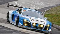 Audi, Customer Racing