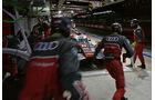 Audi R18 - #8 - 24h Le Mans - Sonntag - 19.06.2016