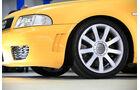 Audi RS 4, Rad, Felge