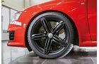 Audi RS 6 Avant, Rad, Felge