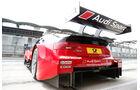Audi RS5 DTM - 2014