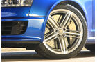 Audi RS6 Avant 13