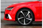 Audi RS7 Sportback, Rad, Felge