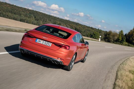 Audi-S5-Sportback-Fahrbericht