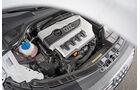 Audi TT S (8J) - Sportwagen