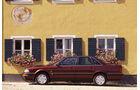 Audi V8 3.6 Seite