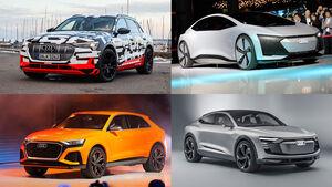Audi Zukunft Teaserbild 2018 Aicon