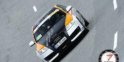 Aufmacher 0-300-0 2010, MTM-Audi RS6 Clubsport